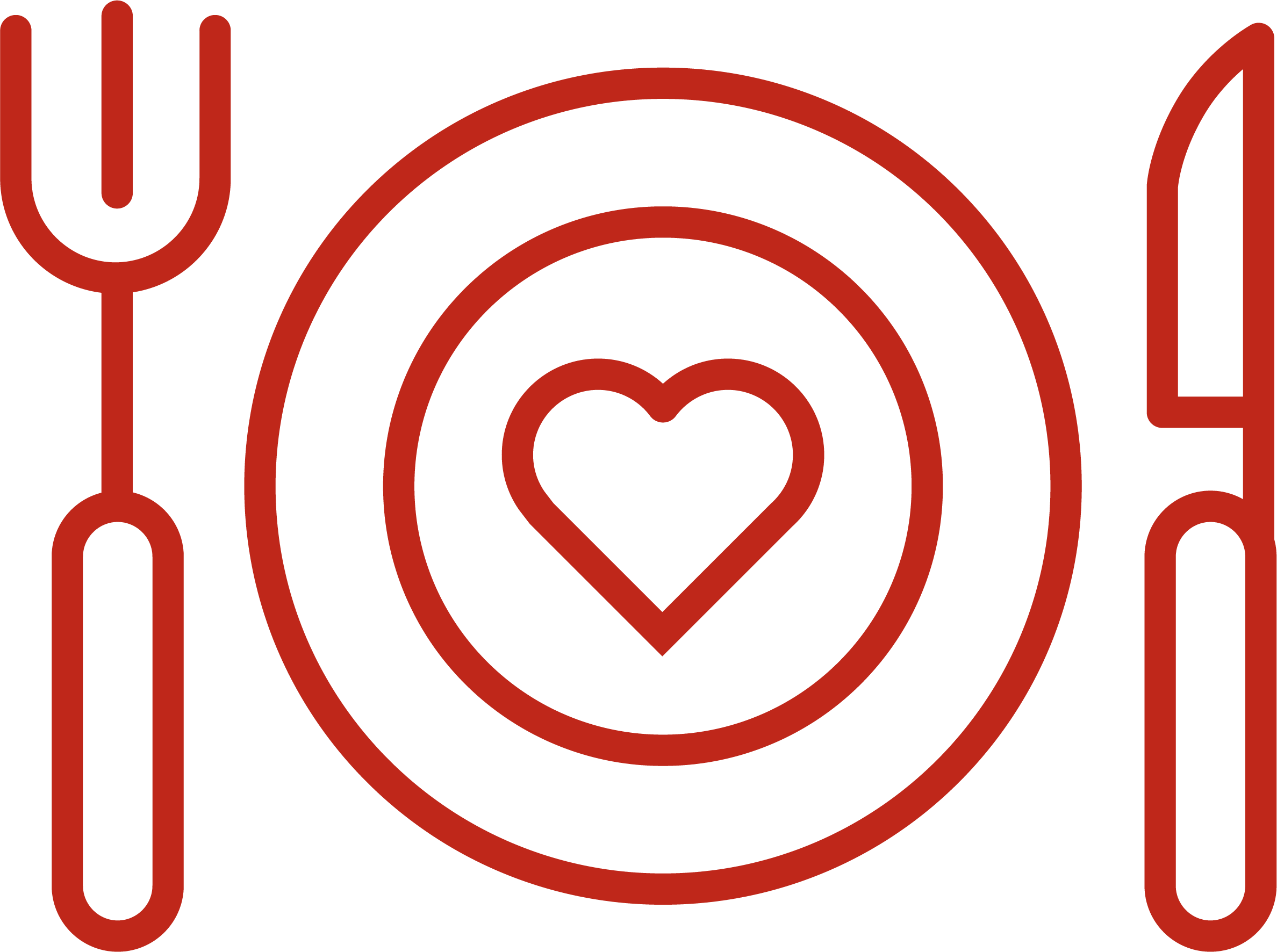 Fork-Heart-Knife-icon