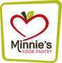 Minnies-Food-Pantry-Logo