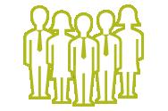 Minnies-Volunteer-Icons-11