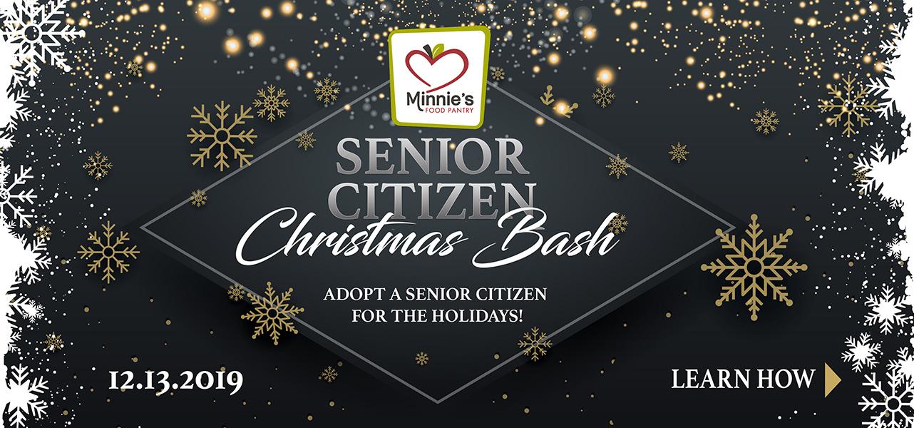 SeniorCitizenBash