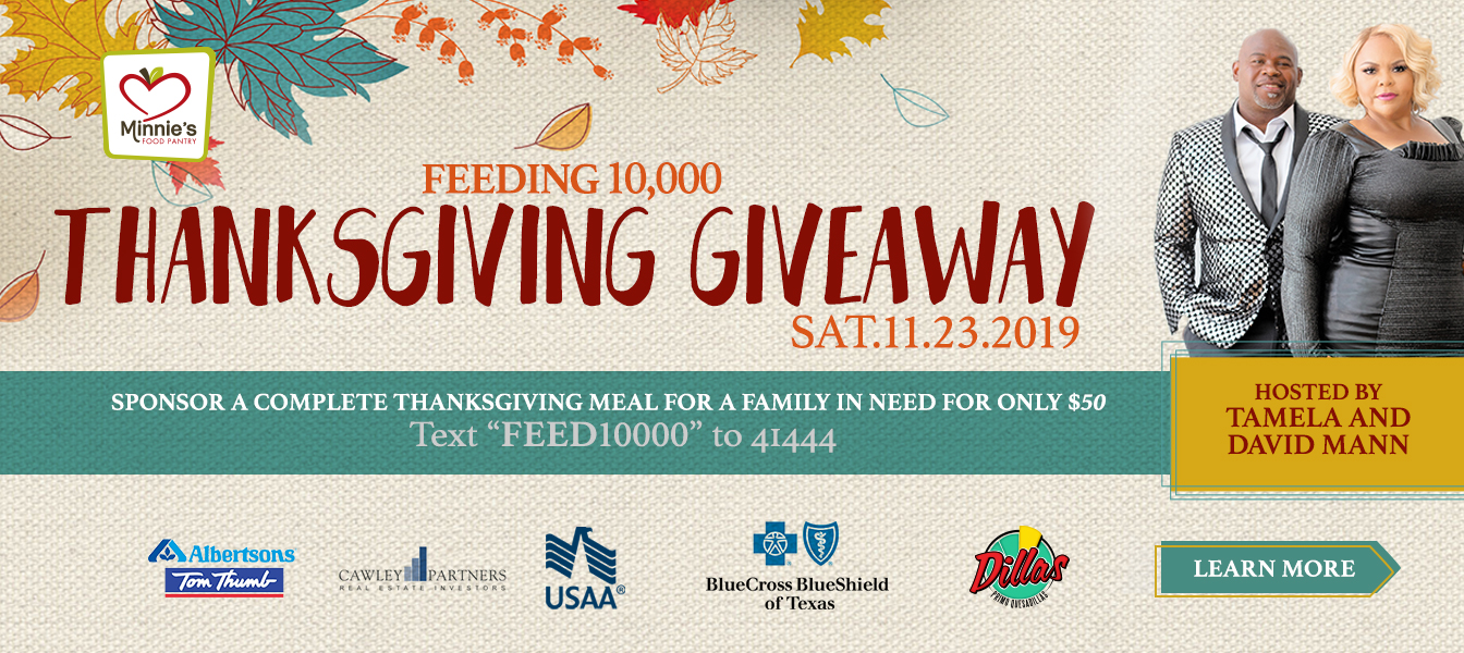 ThanksgivingGiveaway@1x