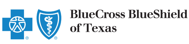 blue-cross-blue-sheild-of-texas