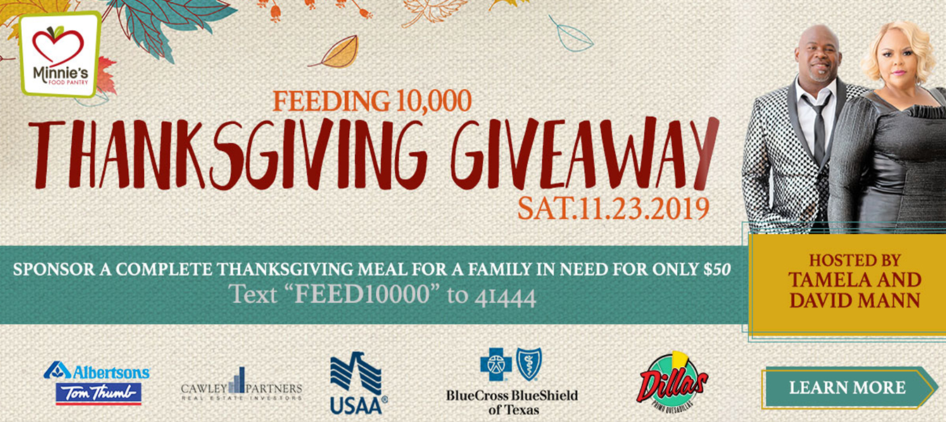 feeding-10000-minnies-thanksgiving-giveaway