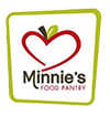 icon-minnies-food-pantry