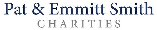 patt-emitt-smith-charities-mfp-sponsor