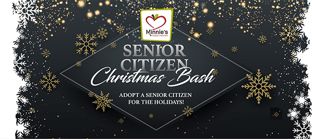 senior-christmas-bash