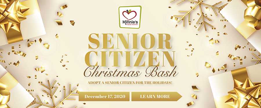 senior-citizen-christmas-bash-minnies-food-pantry-texas-small