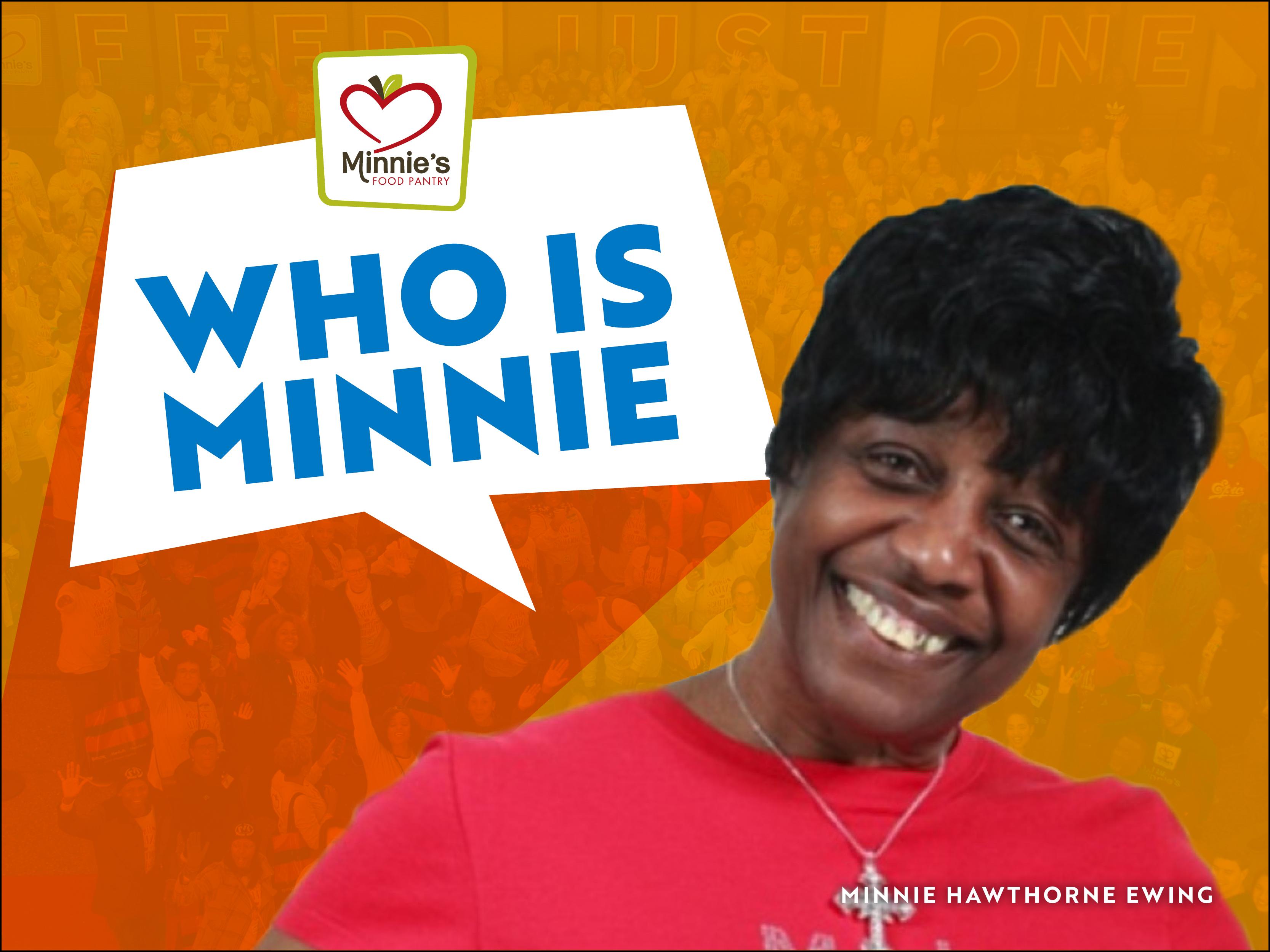 who-is-minnie