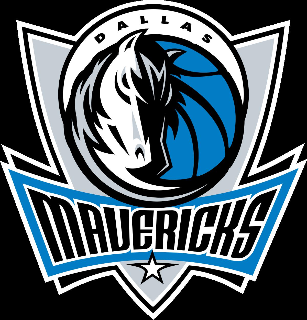 Dallas Mavericks donateds to MFP for COVID-19
