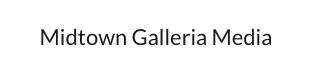 midtown-galleria-media
