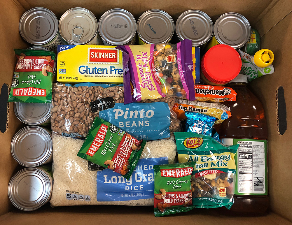 minnies-food-pantry-plano-school-district-feed-students-covid-north-texas