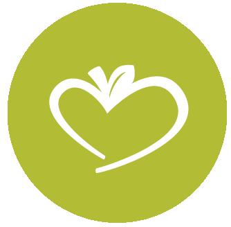 minnies-food-pantry-volunteer