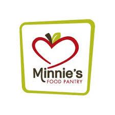 minnies-logo