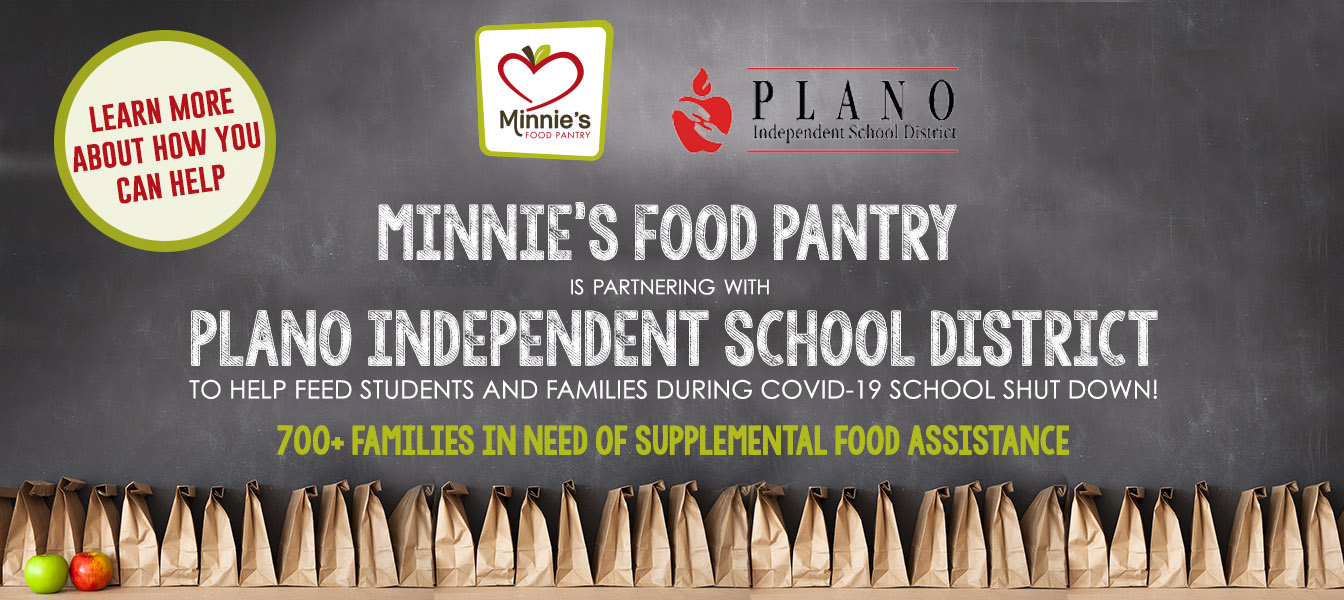 minnies-plano-independent-school-district-texas-school-shutdown