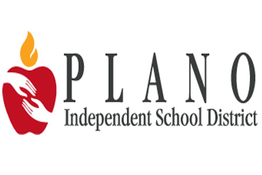 plano-school-disctrict