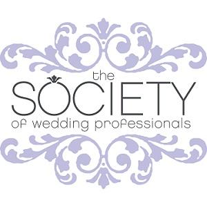 society-wedding-professionals