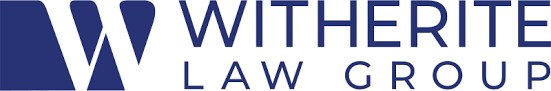 whitherite-law-group