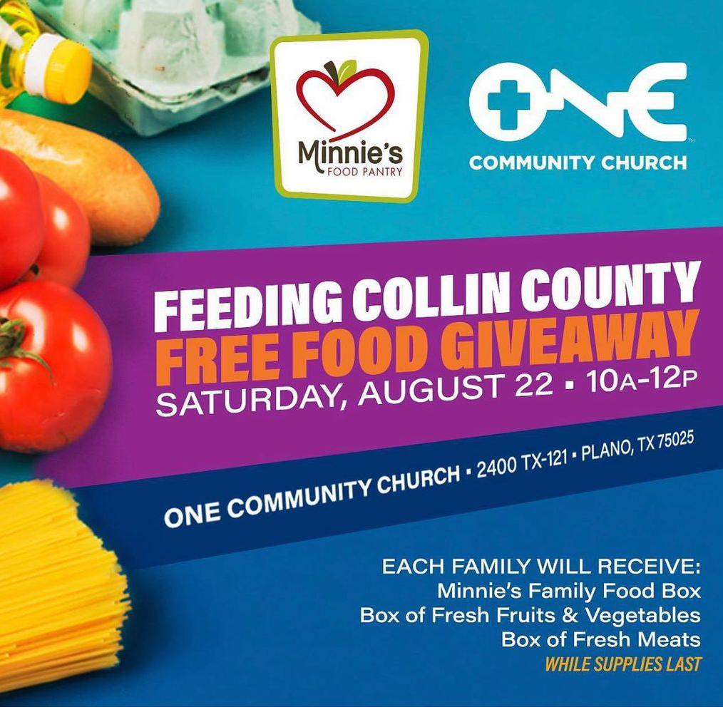 feeding-collin-county