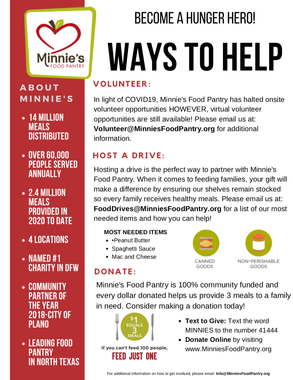 ways-to-help-minnies-food-pantry