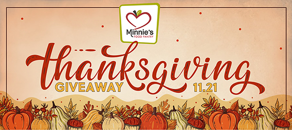 food-pantry-thanksgiving-giveaway-mobile