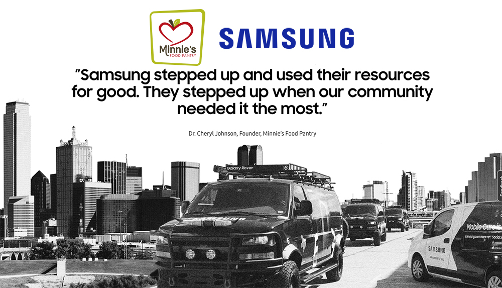 samsung-rover-minnies-food-pantry