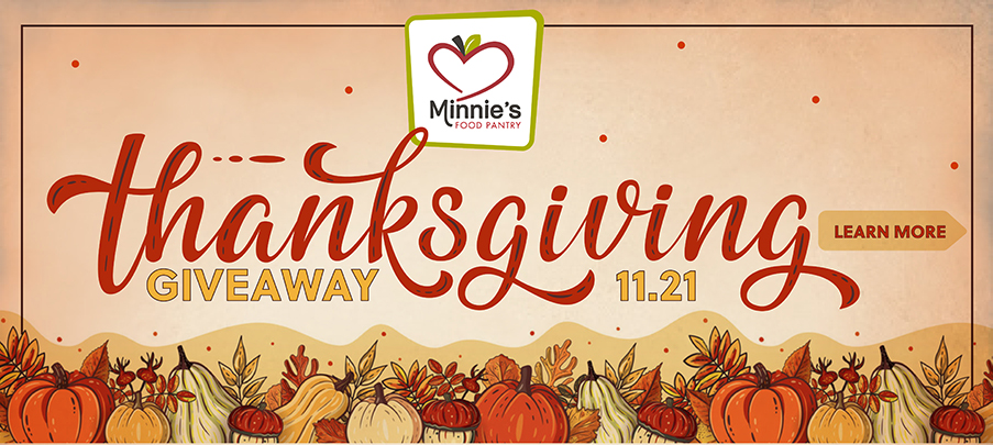 thanksgiving-giveaway-minnies-food-pantry-meals