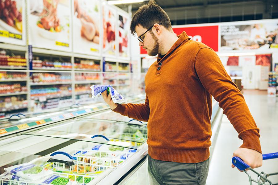 understanding-food-labels