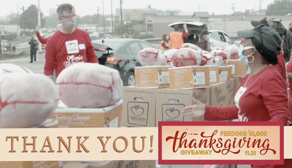 thank-you-thanksgiving-giveaway-minnies-food-pantry