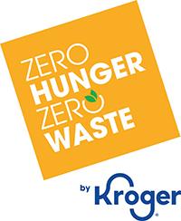 zero-hunger-zero-waste-kroger