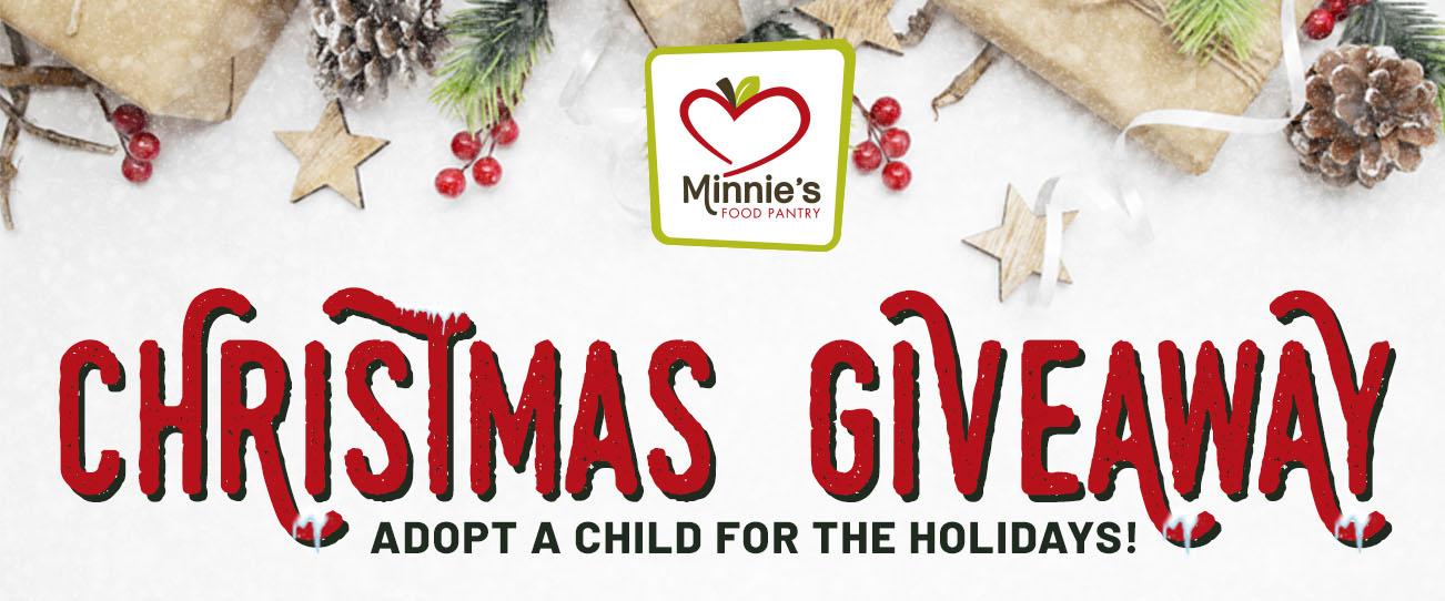 christmas-giveway-minnies-food-pantry