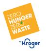 Kroger Zero Hunger/ Zero Waste