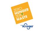 Kroger Zero