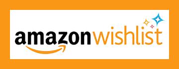 Amazon Wishlist Minnie's Food Pantry