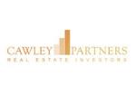 Cawley Management LLC