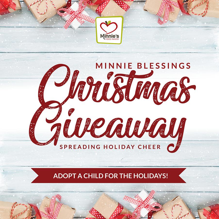 christmas-giveaway-minnies-food-pantry