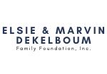 Dekelboum Family Foundation