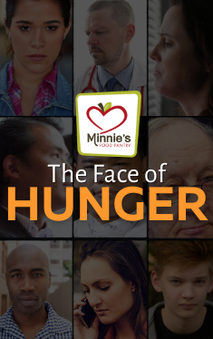 face-of-hunger-minnies-food-pantry