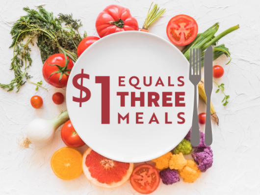 one-dollar-equals-three-meals