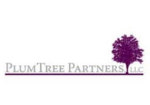 Plum Tree Partners Sponsors Minnie's Food Pantry Texas