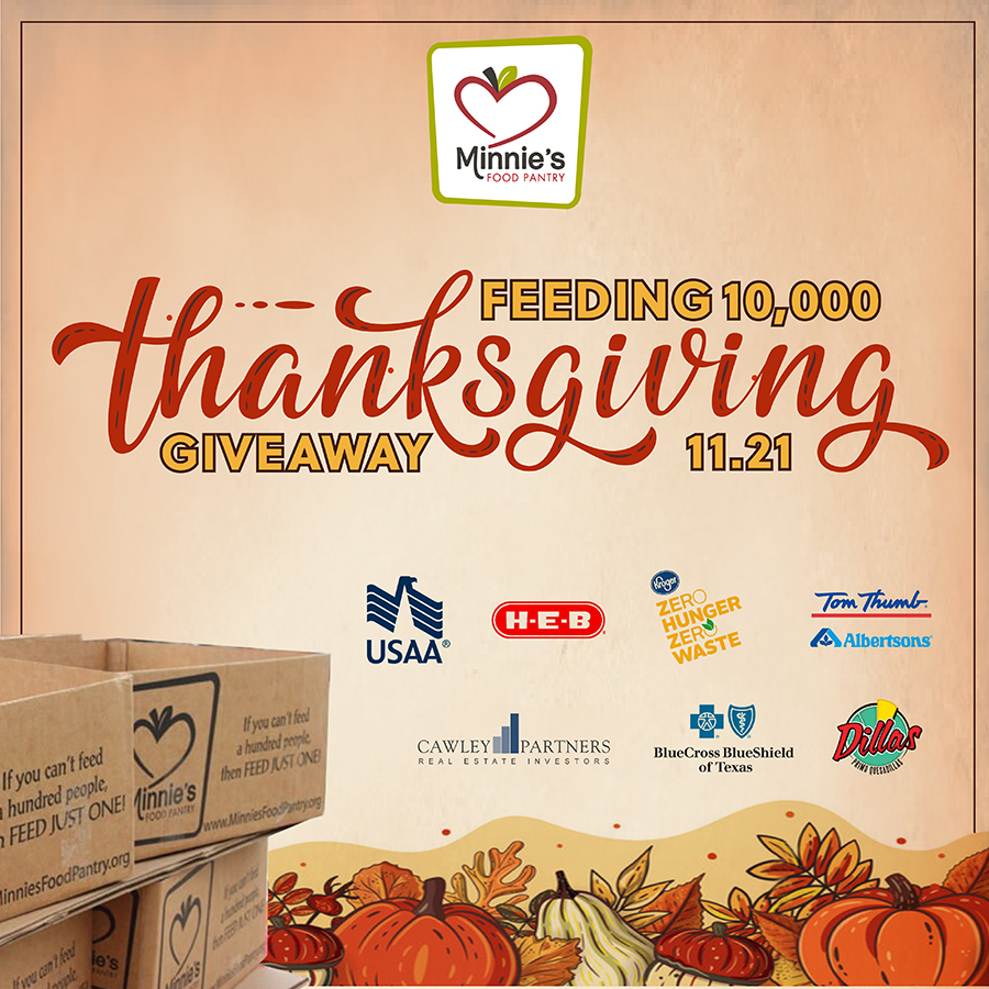 thanksgiving-giveway-2020