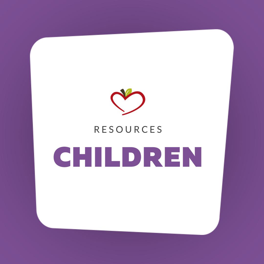 resources-children
