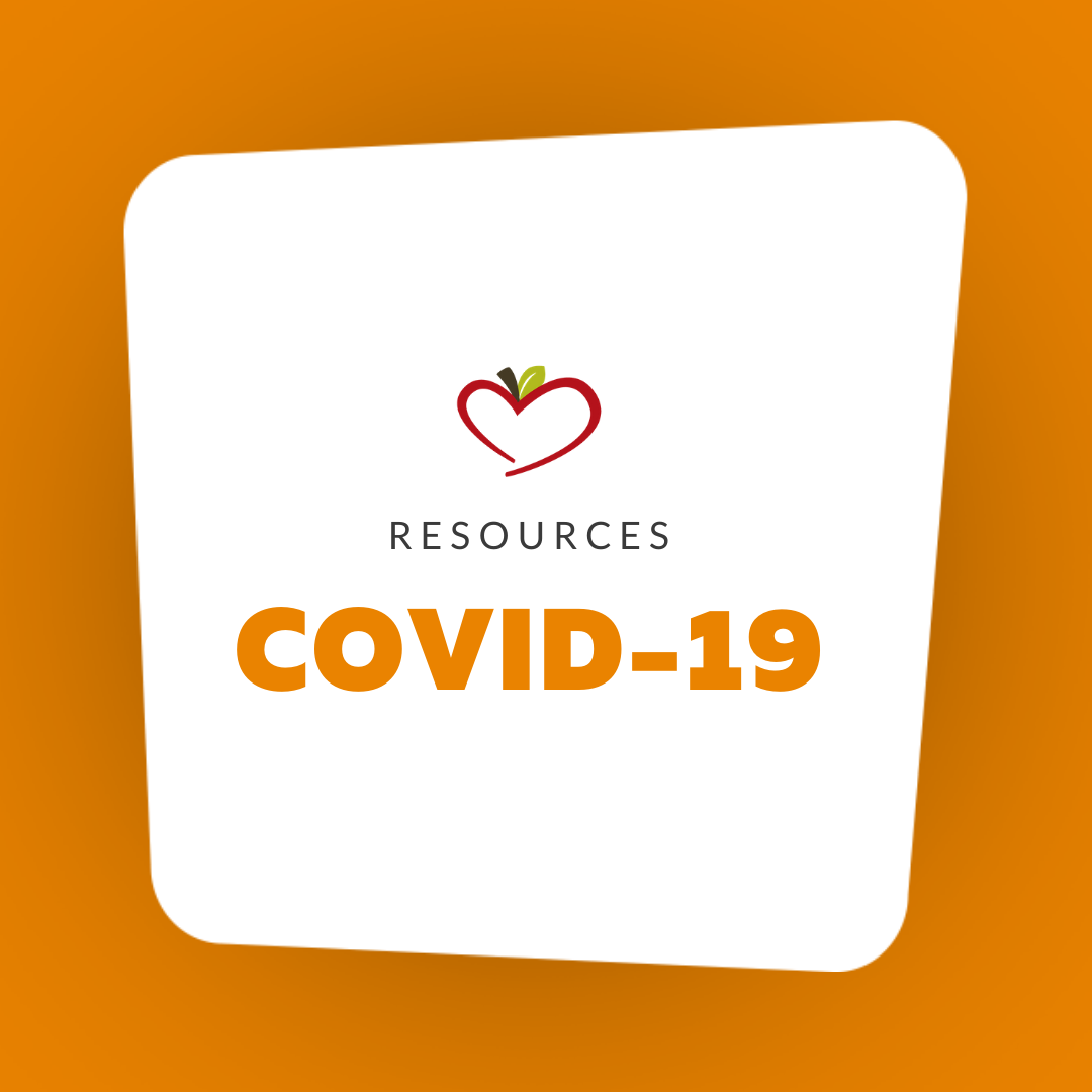 resources-covid-19
