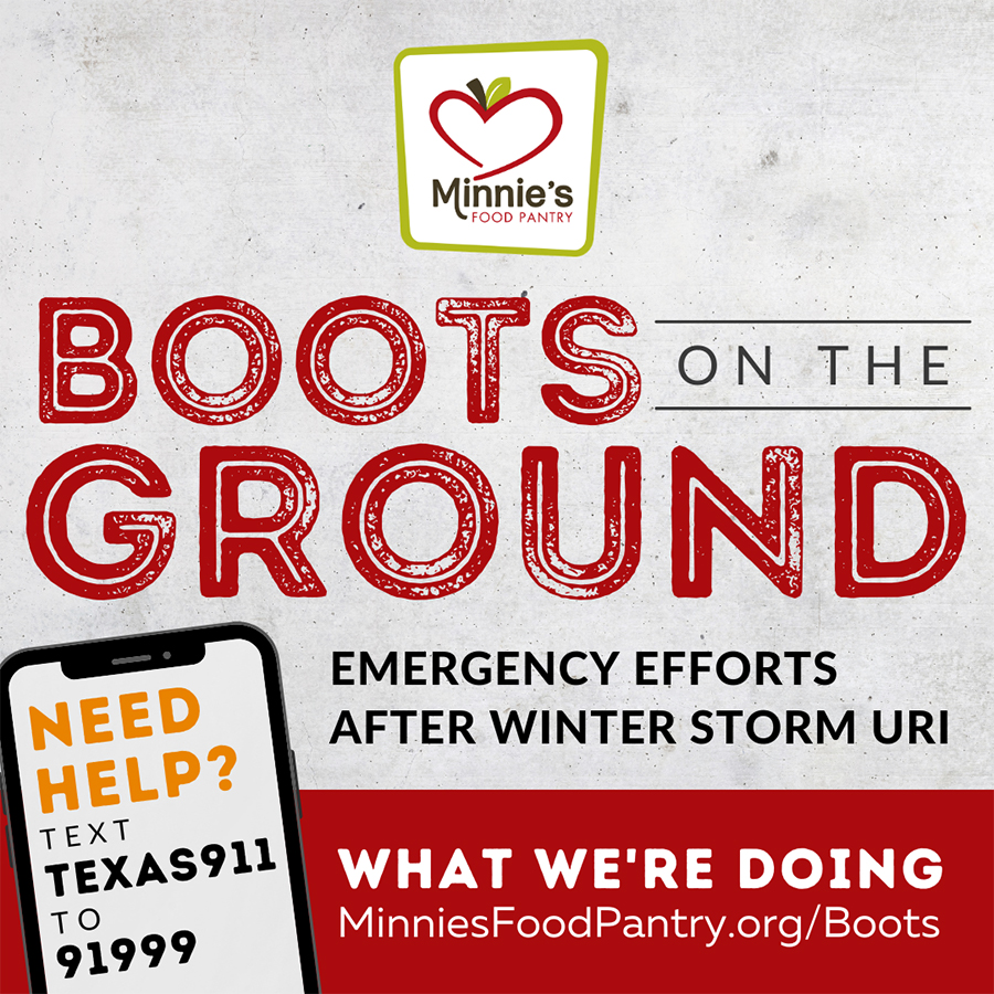 winter storm uri emergency response