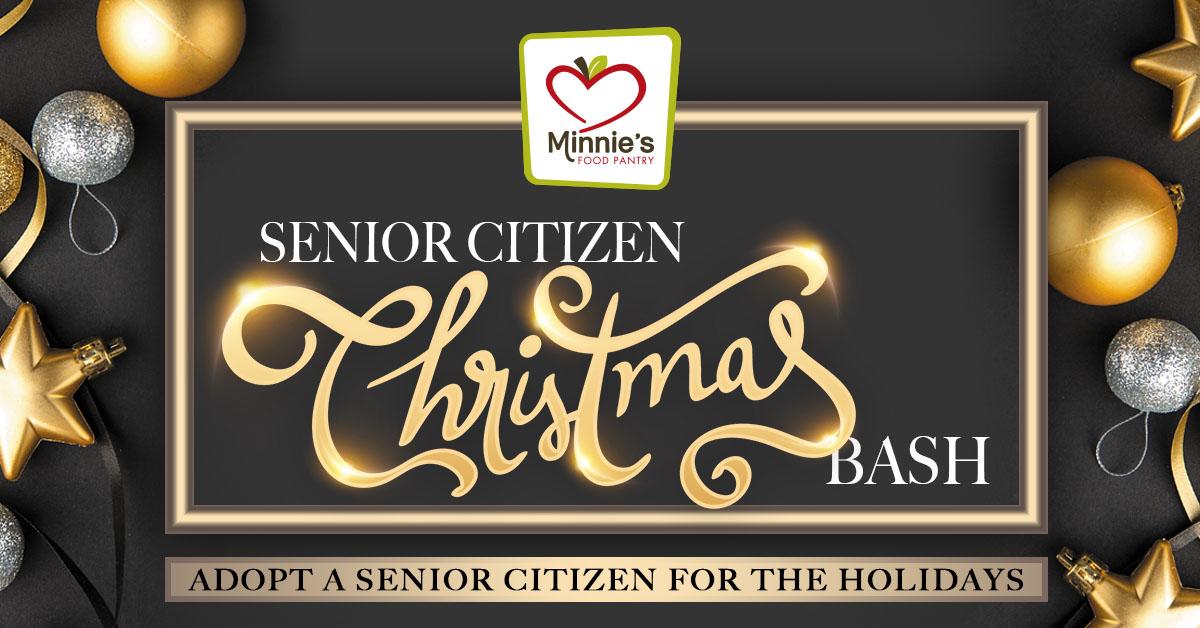 Minnies-Food-Pantry-Senior-Citizen-Christmas-Bash