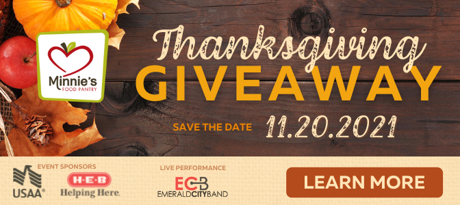 thanksgiving-giveaway-minnies-food-pantry-mobile